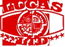 Lucas LTD Plumbing